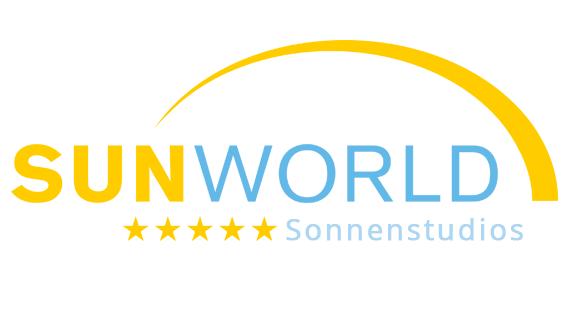 Clever sonnen - SunWorld Solarium